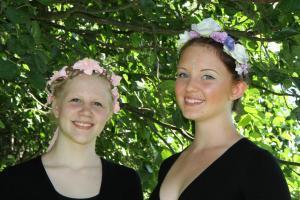 Linn och Elsas tyg IMG 6341
