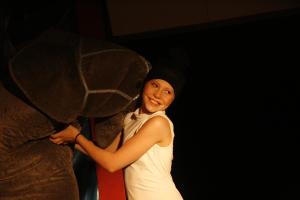 Elefanten_1