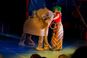 Elefantern_3