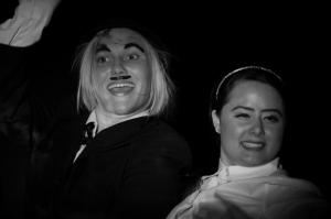 Chaplin_4