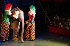 Elefantern_1