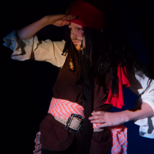 Pirat_1